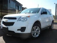 2012 Chevy Equinox AWD LIKE NEW !!!!