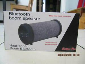 Bluetooth Speakers & Clock Radios – Super Sale!