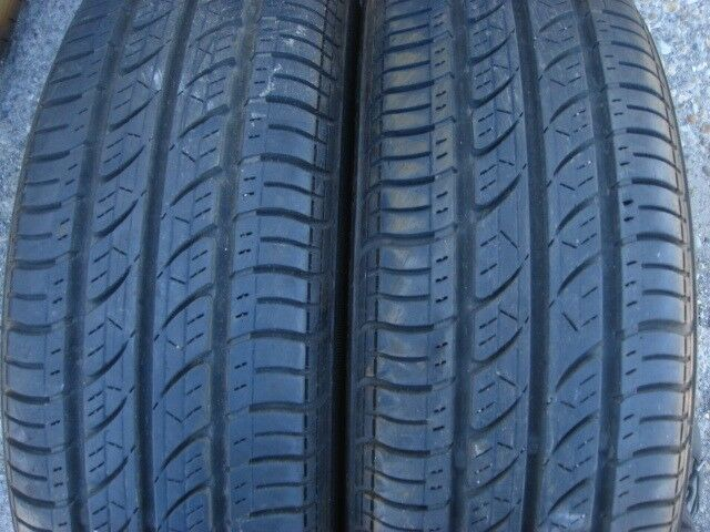 215 45 18 Pirelli,Cinturato P7,Extra Load,93W,x2 A Pair,6.7mm (168 High Road, RM6 6LU)