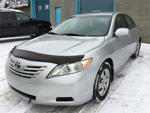 2009 Toyota Camry LE AUTO/AC ,,EXCELLENT CONDITION,,