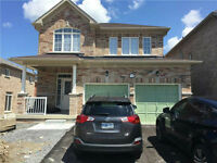 South Keswick 3 Bedroom 3 Bath $1,699 + Utilities