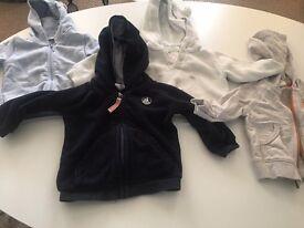 AMAZING baby clothes