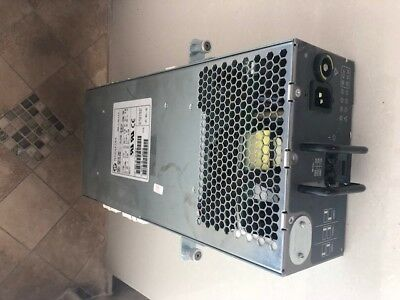 Siemens Model Sonoline Antares Power Supply