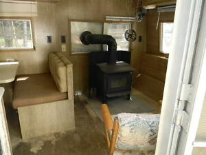 Travel Trailer for Sale. Kawartha Lakes Peterborough Area image 3