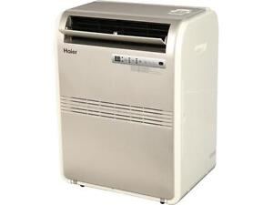 Haier-HPRB08XCM-T-8-000-Cooling-Capacity-BTU-Portable-Air-Conditioner