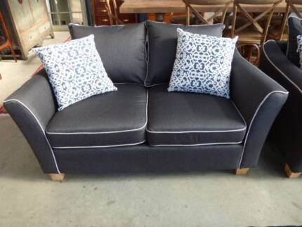 new 3 & 2 seater sofa's