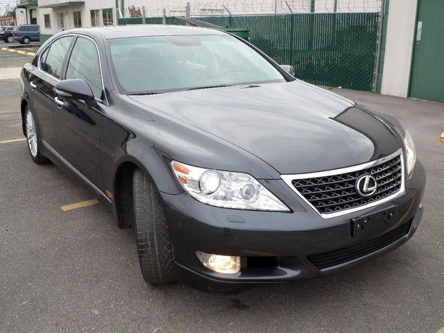Welche Hybrid-Modelle gibt es von Lexus?