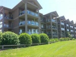 Lovely Condo with High End Finishes - #213-3533 Carrington Road