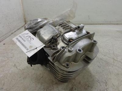 87 Suzuki Intruder VS700 700 REAR HEAD CYLINDER VALVE