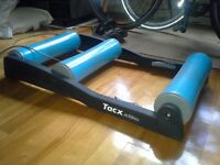 Tacx rouleaux Antares T1000