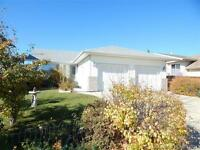 ****OWN THIS FULLY FINISHED HOME FOR THE SAME AS PAYING RENT****