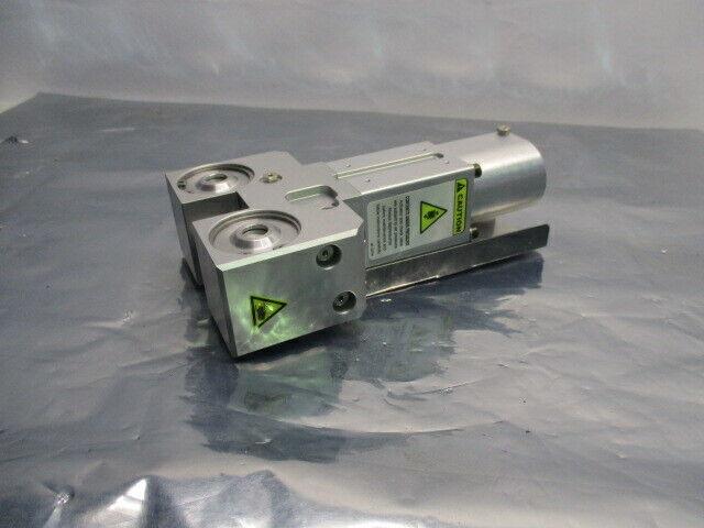 VAT 9750X-UE24-ACW1/002 Valve Assy, Vacuum, Novellus, 453557