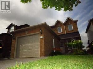 31 CHATSWORTH CRES Hamilton, Ontario