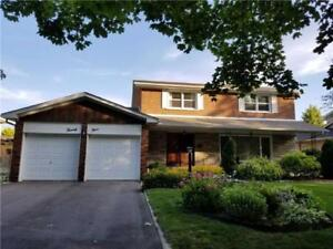 Great Location! **Beautiful 4 Bdrm 3 Bath** FOR LEASE!!!