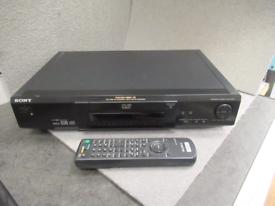 Denon Avr-X3400h 7 2 Av Receiver Home Cinema Black Avr