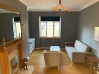 LEARMONTH COURT - two bedroom property to let
