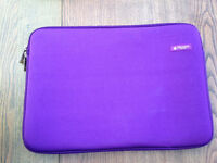 Various laptop bags - new!