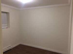 $1150 / 2br - 700ft2 - Basement for rent (6762 145A Street)