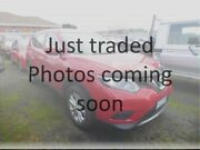 2015 Nissan X-Trail T32 ST (FWD) Red 6 Speed Manual Wagon Devonport Devonport Area Preview