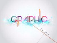 Freelance Graphic Designer!