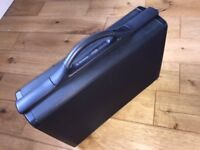 Samsonite Briefcase