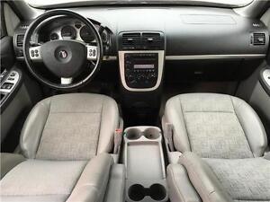 2007 Pontiac Montana SV6! New Brakes! DVD! Remote Starter! London Ontario image 8