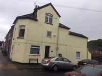 Prestige Move are proud to present a large 3 bedroom house located 5 mins from Luton Central Station