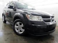 2012 Dodge Journey SE Plus NOIR AUTO MAGS A/C CRUISE 121,000KM
