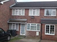 Available now - Room to let in Beeston NG9 2EP in 4 bed student house. Rent inclusive of bills.