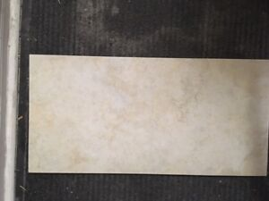 "Almost Free 12*24""Porcelain Floor/Wall Tile (23sqf) MONO SERRA"