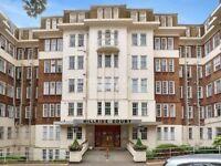 Bright En-Suite Double bedrooms in West Hampstead