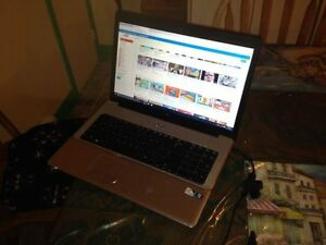 Dudes I have 4 great Laptops for sale