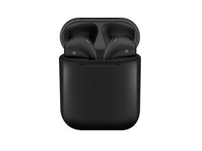 Cuffie Bluetooth Nere Urbanpods 5.0 prodotto nuovo qualità Top.