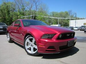 2014 Ford Mustang *** PAY ONLY $128.99 WEEKLY OAC ***