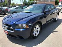 2014 Dodge Charger SE...PERFECT CONDITION...SALE ONLY $11900. City of Toronto Toronto (GTA) Preview