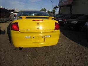 2006 Pontiac G5 Pursuit GT Edmonton Edmonton Area image 14