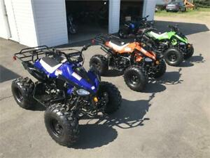 Taotao Other Colour   Find New ATVs & Quads for Sale Near Me