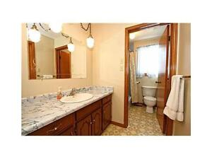 Extra Big Cleaning Room - 5 Mins Waling Conestoga Doon Compus!!! Kitchener / Waterloo Kitchener Area image 7