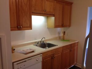 Veronica Dr 1 bedroom for just $890 all included!!