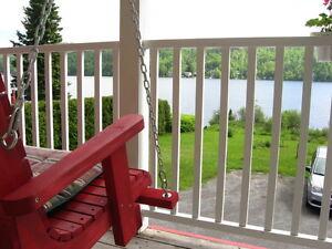 Maison Chalet Saguenay Saguenay-Lac-Saint-Jean image 2