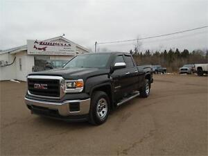 2014 SIERRA 4X4 !!!!COMPARE!SOLDSOLDSOLD!!!!