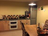 Double room for a single occupancy, Oldbrook, £100 per week