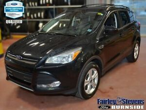 2015 Ford Escape SE ONLY $136 Bi-Weekly OAC!