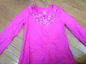 Girls clothing - fall/winter size 5T - 5-6