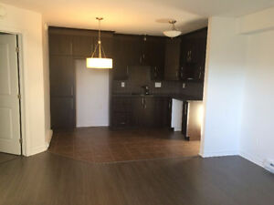 BEAUTIFUL 1 BEDROOM AVAILABLE ASAP