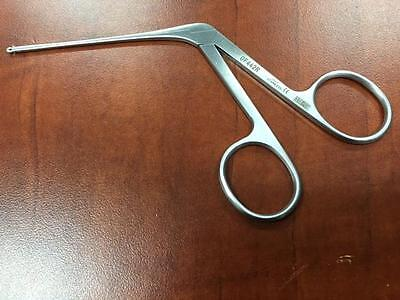 Aesculap Forcep Of442r