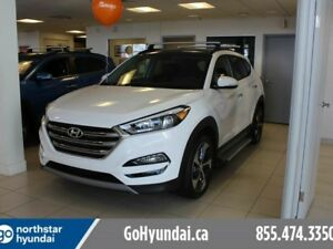 2017 Hyundai Tucson SE AWD BACK UP CAMERA, LEATHER,PANORAMIC SUN