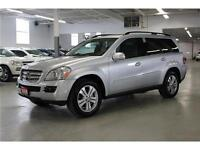 2008 Mercedes-Benz GL-Class GL 320CDI NAVIGATION DVD City of Toronto Toronto (GTA) Preview