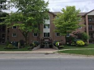 1100 MILLWOOD AVENUE UNIT#302 Brockville, Ontario