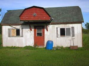 COUNTRY LIVING 1.2 acres Kawartha Lakes Peterborough Area image 4